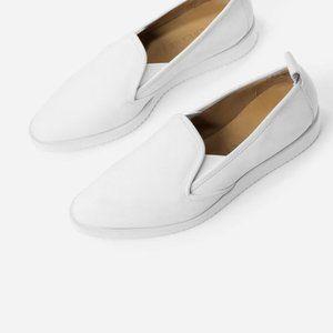 Everlane Shoes White